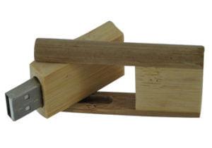 custom usb wood 02