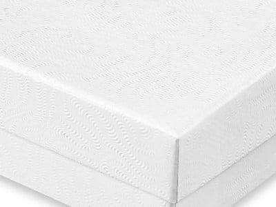 white fd box case for custom logo usb