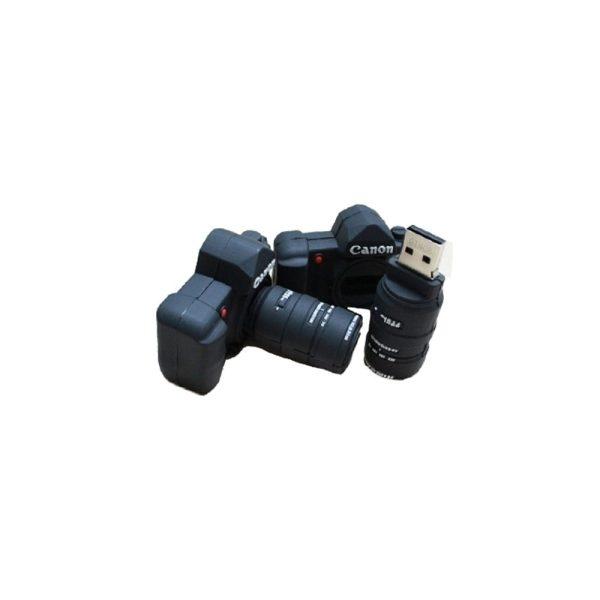 camera promo usb drive