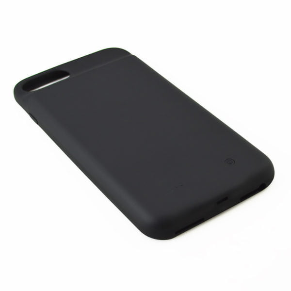 Battery Case-4000mAh