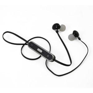 Bluetooth Headset 01