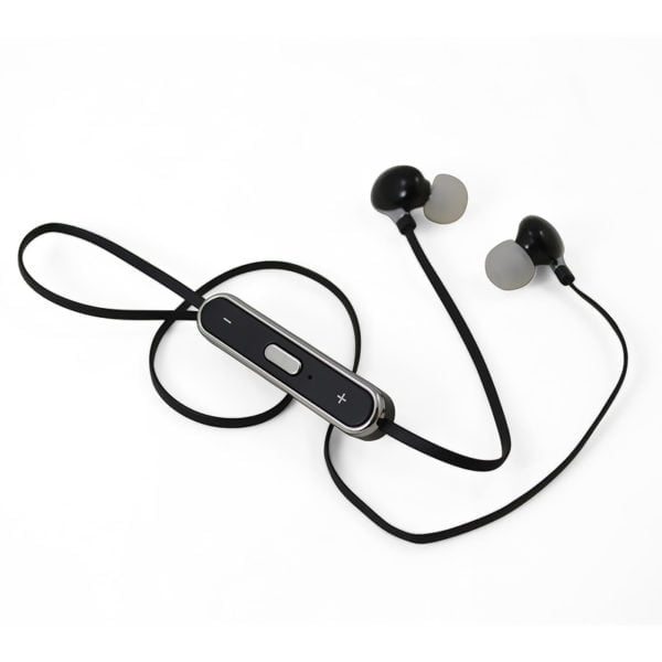 Bluetooth Headset 01