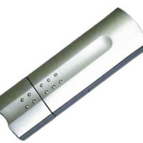 The Slider USB Drive