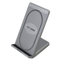 The Liberty Qi Wireless Charging Stand