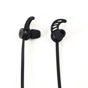 Custom Bluetooth Headset 09-Neckband Wireless Headset
