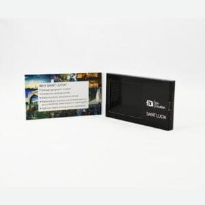 Video Brochure 02-Small