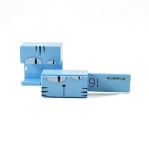 USB Memory Holder