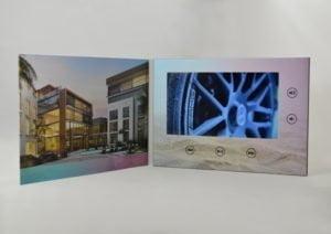 Video Brochure 01-Big