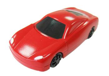 Techno Ride Custom USB Drive