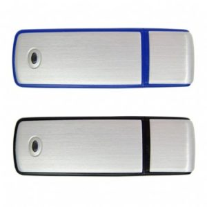 Starship USB 03 Flash Drive