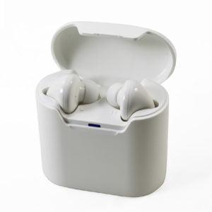 Bluetooth Headset 04 -Air7E