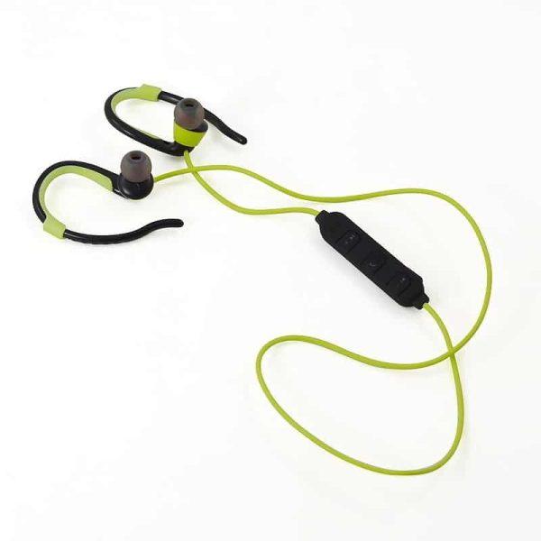 Bluetooth Headset 05-sports Earphones