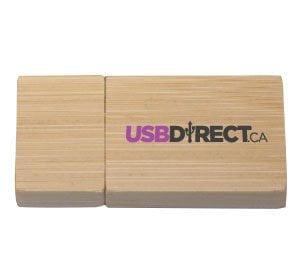 Hardwood USB 01 Drive