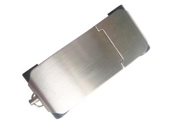 LaForge Custom USB