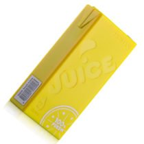 The Juicy Energy - Portable Charger