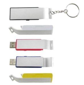 Bottle Opener USB