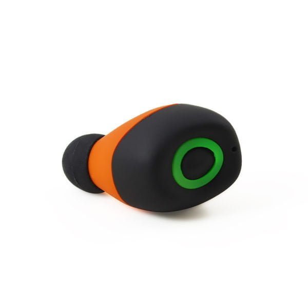 Bluetooth Headset 03-MiniQ17