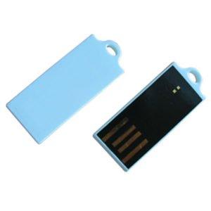 Flatstick USB Drive 01