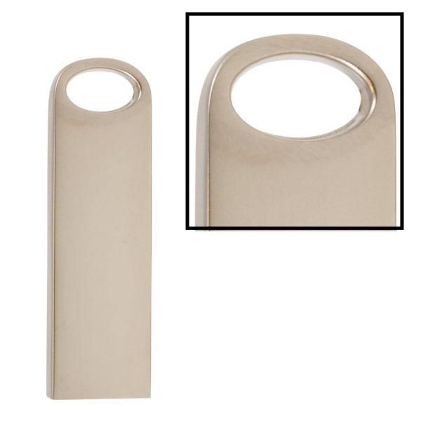Mini-me Oval USB