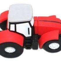 Tractor USB Drive