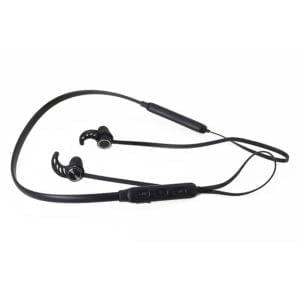 Bluetooth Headset 09-Neckband Wireless Headset