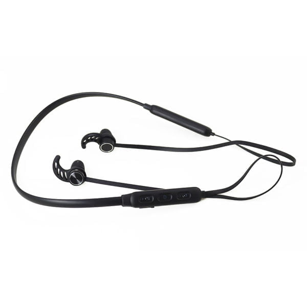 Bluetooth Headset 09-Neckband Wireless Headset