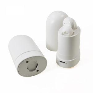 Bluetooth Headset 07-Air 8E