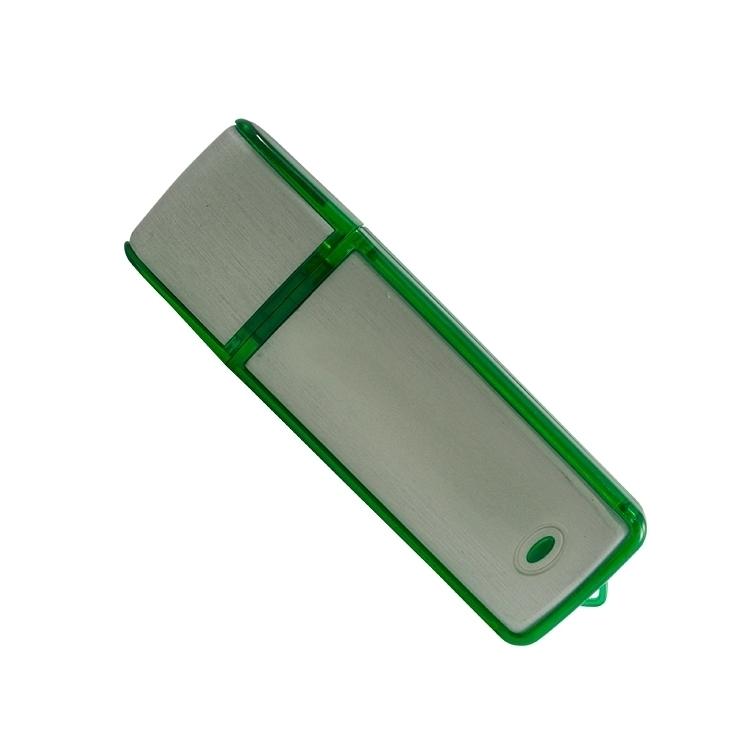 Starship USB 03 promotional Flash Drive 3.0