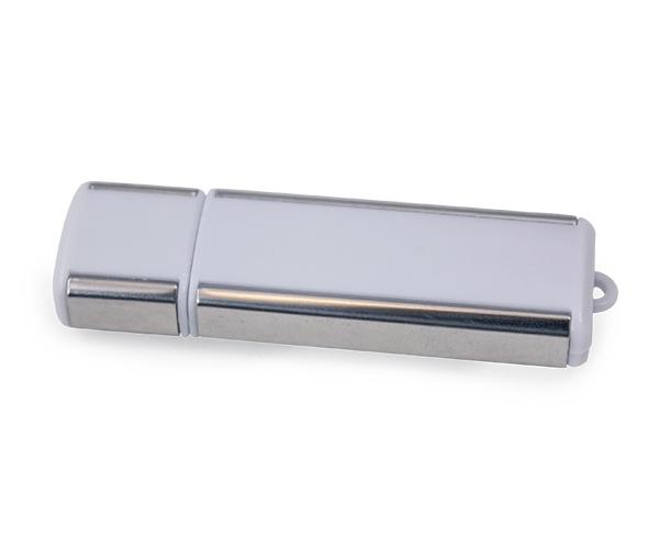 Silver Lining USB Drive 3.0