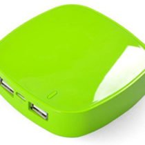 A Box of energy - Portable Charger