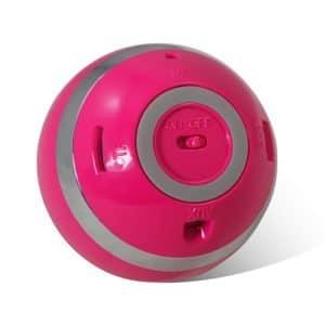 Bluetooth Speaker 04