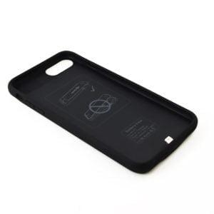 promotional Battery Case-4000mAh