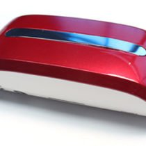 The Energy Mouse - Portable Charger