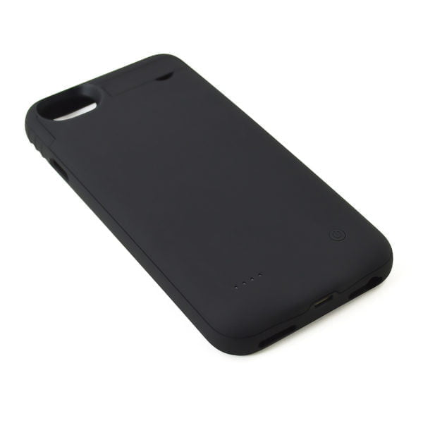 Battery Case-3000mAh For i7