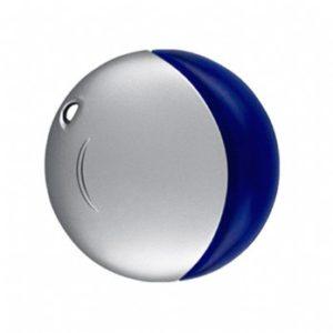 Crescent Moon USB Drive