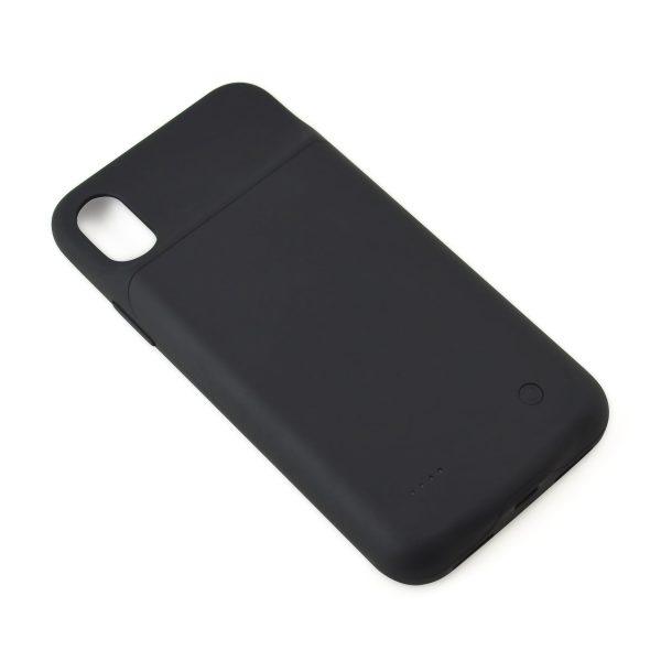 Battery Case-3200mAh For iX