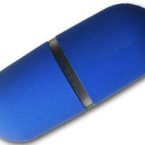 The Pod USB Drive