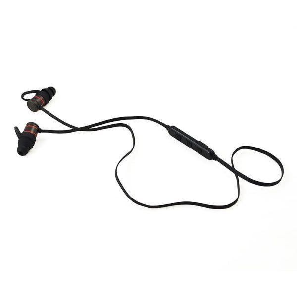 Bluetooth Headset 06-X8 iMetal