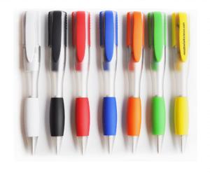 Fresh Pen logo USB Drive